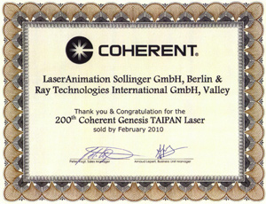 coherent-200